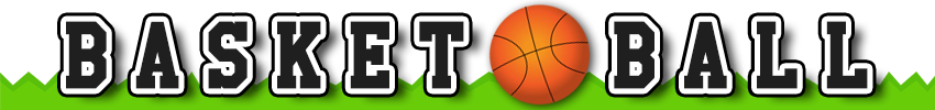 basketballbanner.png